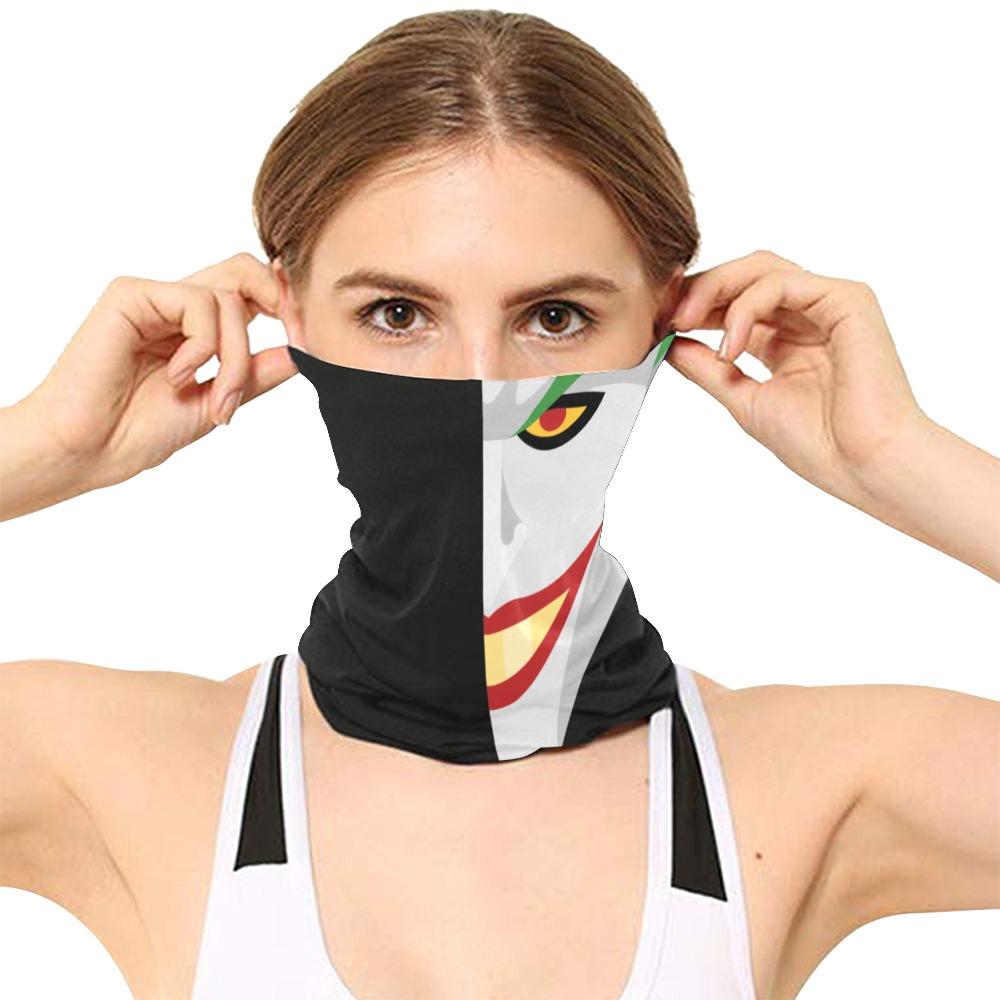 cuello joker Multifunctional Headwear