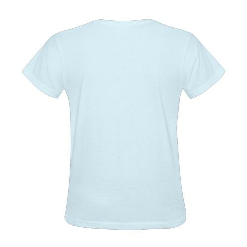 MIzu1 Classic Women's T-Shirt