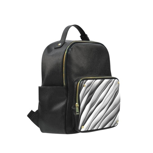 Monochrome Ink Campus backpack/Large (Model 1650)